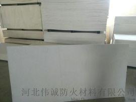玻镁防火板规格密度是多少