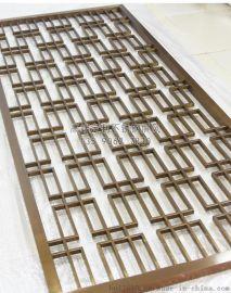 专业设计不锈钢屏风隔断,天津不锈钢屏风厂家