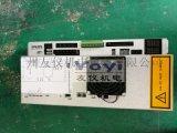 維修ABB機器人電源3HNA006147-001