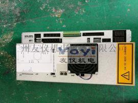 维修ABB机器人电源3HNA006147-001