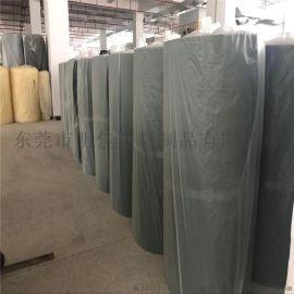 環保新材料xpe供應 xpe泡棉 30倍xpe卷材