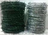 带刺铁丝网A陇南带刺铁丝网A带刺铁丝网厂家定做