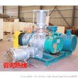 蒸汽压缩机罗茨蒸汽压缩机
