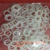紹興PVC透明膠墊、PVC墊圈