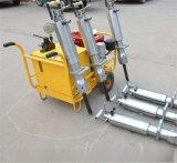 液压劈裂机联系方式液压劈裂机