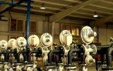 北京燃氣集團指定燃氣調壓器調壓箱