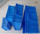 塑料零件盒,塑料工具盒