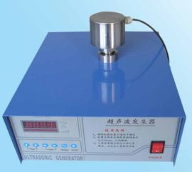 TS-150超声波振动筛