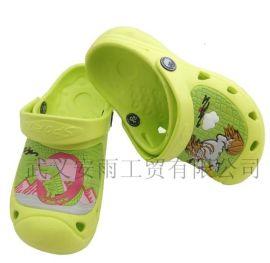 EVA小童鞋(L-01)