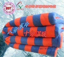 珊瑚绒毛毯(FY-001)