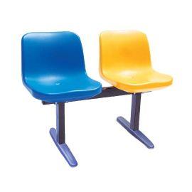 体育馆专用座椅