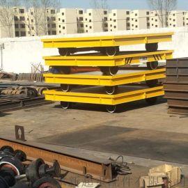 电动运输工具车  蓄电池平板运输车 厂家直销