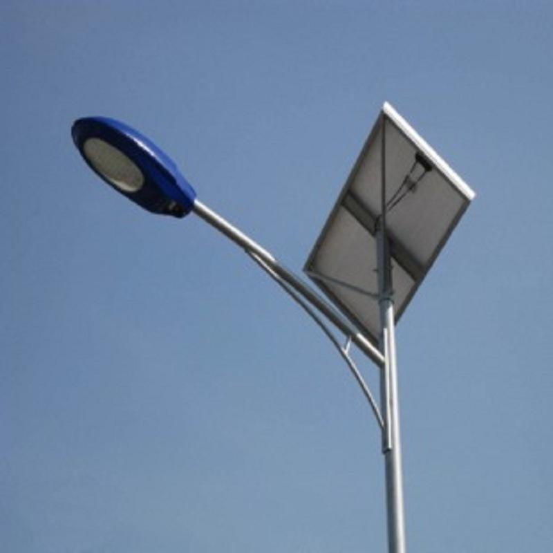 四川藏式太阳能路灯厂家,藏式太阳能路灯