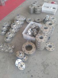ASTM A182 F51双相钢法兰管件沧州恩钢