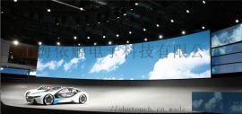 上海LED液晶显示屏生产厂家
