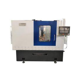 福建机械设备数控钻床 卧式数控钻床 全新设备