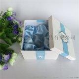商务水杯礼盒陶瓷杯包装盒茶具包装礼盒