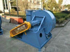 专业维修商业抽风机厨房大型排烟油烟机设备