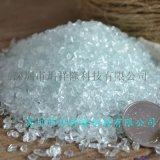 江苏玻璃砂昆山玻璃珠无锡彩色玻璃砂