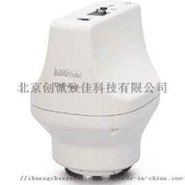 DS-Ri2显微镜数码相机