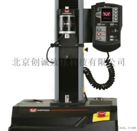 5942电子  材料试验机