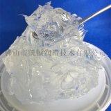 電機換向器潤滑脂 電接點潤滑脂