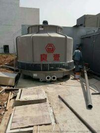 冷却塔厂家 冷却塔选型 开式冷却塔