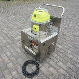 汽車美容380V多功能蒸汽洗車機 高溫高壓清洗機