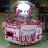 兒童樂園挖糖機 神童遊樂廠家直銷