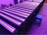 LED14颗30W三合一洗墙灯 防水洗墙灯