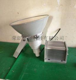 ZY8310防震抗震型投光行车灯