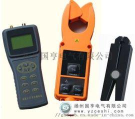 高低压CT变比测试仪厂家_电流互感器CT变比测试仪