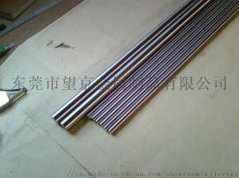 耐高温钛合金 医用纯钛 TA1