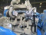 康明斯QSM11發動機冒黑煙 QSM11維修