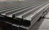 供应内外镀锌C型钢Z型钢厂房檩条生产制造