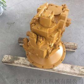 挖掘机  CAT320D卡特 液压泵