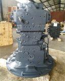 小松 原装全新 PC300-8液压泵总成