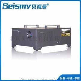 一体式数字智能影音设备--BSM300