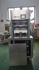 上海气调包装机厂家批发半自动气调保鲜包装机 封口机