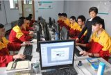 SolidWorks培训-教育培训