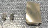 鐳射噴丸處理鐳射衝擊強化表面噴砂硬化