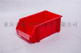 厂家直销加厚塑料零件盒组合零件盒