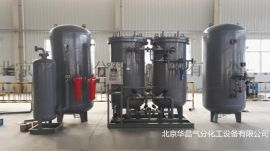 供应化工用制氮机PSA-300