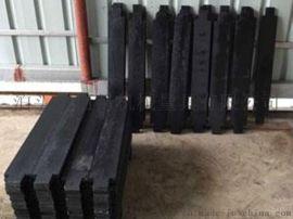 供应 电梯配重铁 铸铁砝码 大型配重块