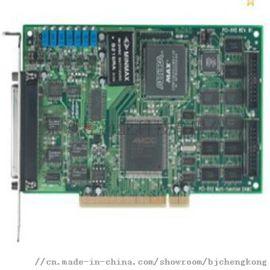 河南郑州代理商凌华高速采集卡PCI-9112