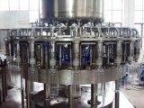 直销矿泉水灌装机、白酒灌装机