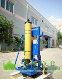 PFC8314-100-H-OS-YV滤油机