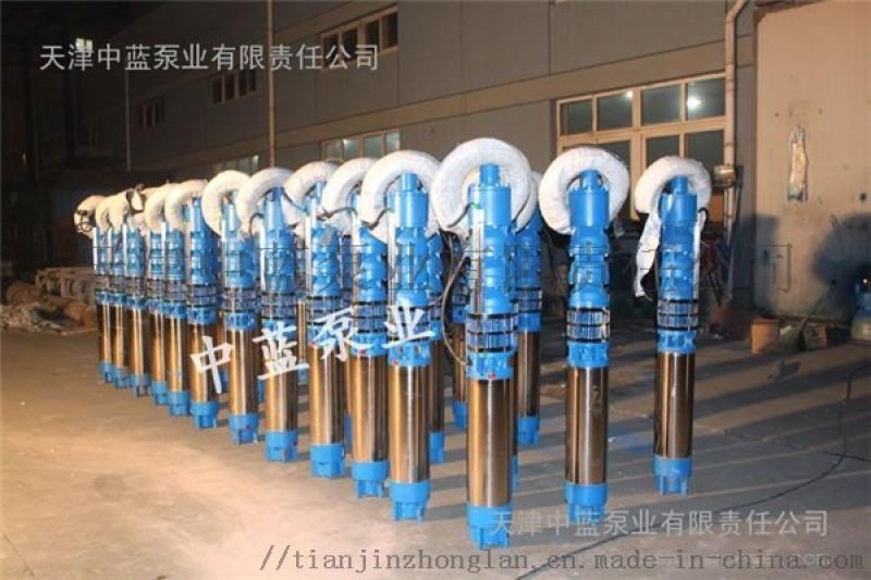 井用抽水泵 井用抽水泵品牌 井用抽水泵厂家