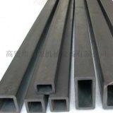 耐高温耐磨碳化硅棒、反应烧结碳化硅板