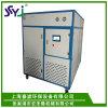 低溫蒸發器 水溶性廢液處理裝置,切削液回收和淨化